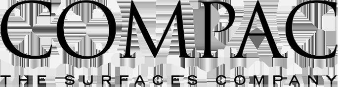 Logo for Compac