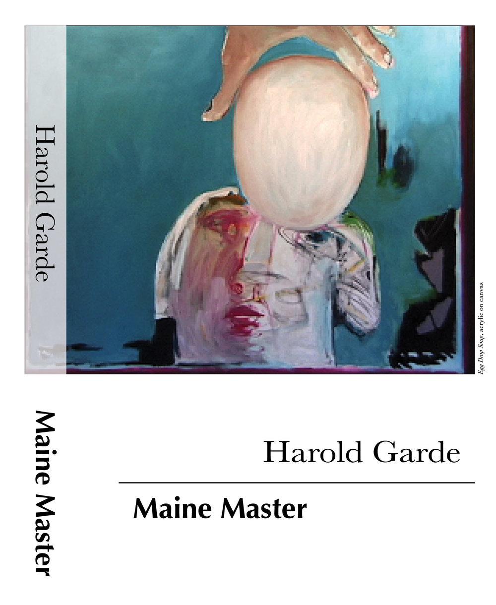 Garde-DVD cover_cropped.jpg