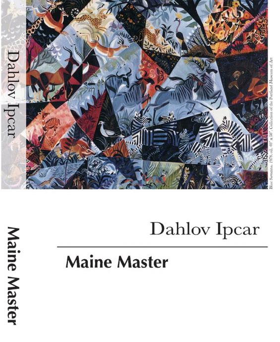 Dahlov DVD Cover for Web.jpg