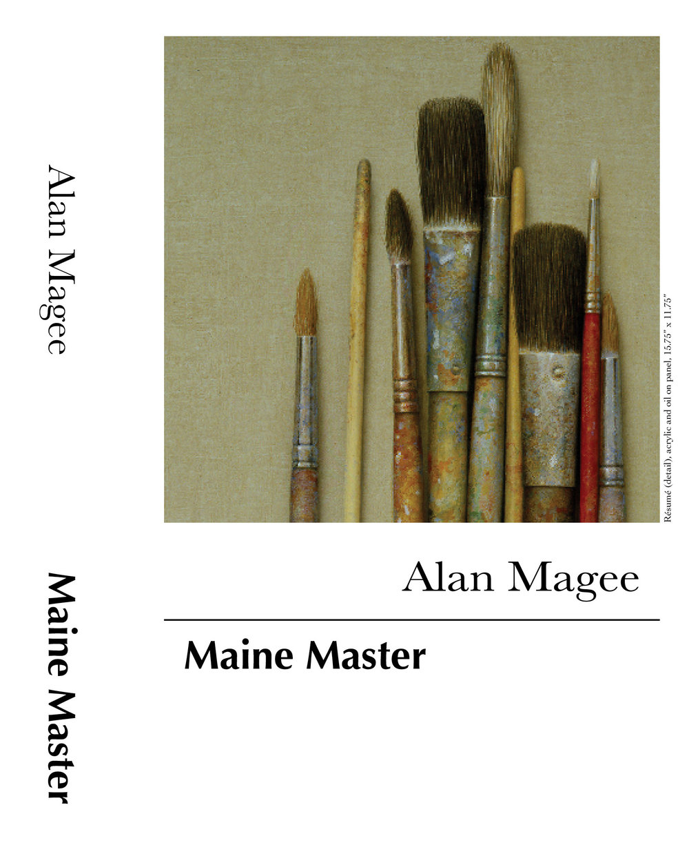 Magee-DVD cover.jpg