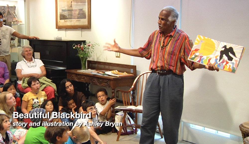 Reading+Blackbird.jpg