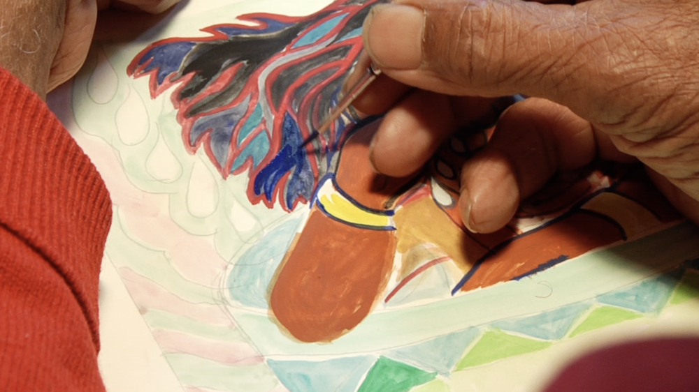 Watercolor CU.png