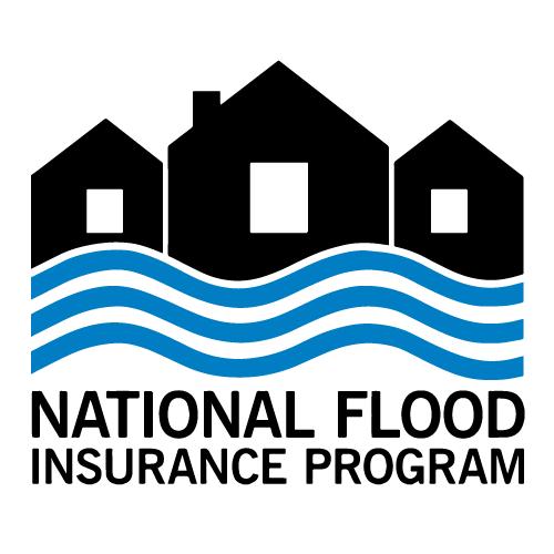 Insurance-Partner-National-Flood-Insurance.png