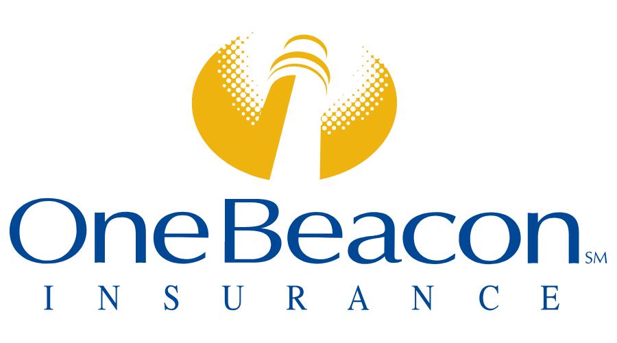 onebeacon-insurance-vector-logo.png