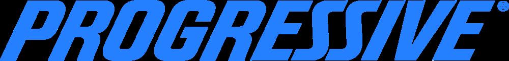 2000px-Logo_of_the_Progressive_Corporation.png
