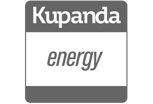 companies-k-energy.png