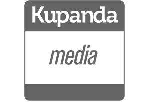 companies-k-media.png