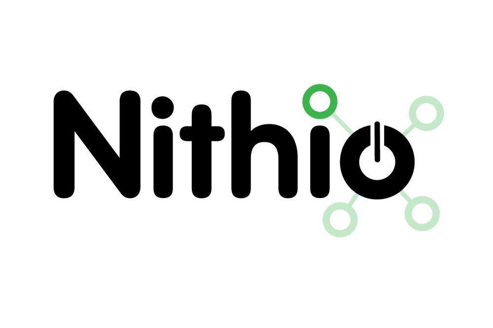 NithioWhiteBack+Square.jpg