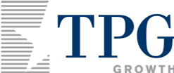 TPG Growth Logo.png