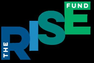 Rise Fund Logo.png