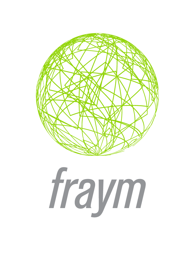 fryam-portrait-2-color.png