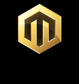Mavin Logo.png