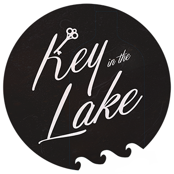 """""""One of the most familiar statements in playful circulation was to the effect that when a drink parlor was opened anywhere in the loop, the proprietor went over and threw the  key into the lake . The more famous hangouts had not been closed for a single minute for years and years."""" George Ade, author of  The Old-Time Saloon ."""