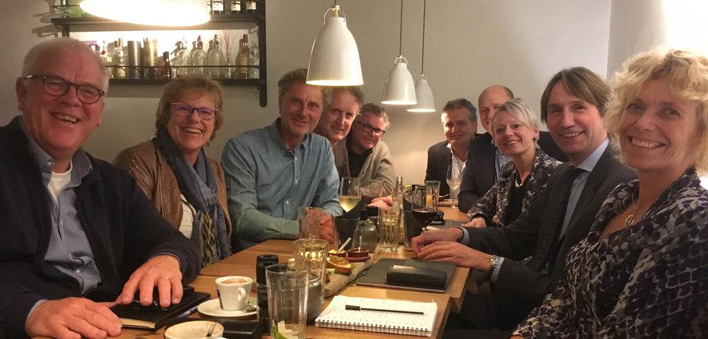 vertegenwoordiging van de markt in Amstelveen..jpg