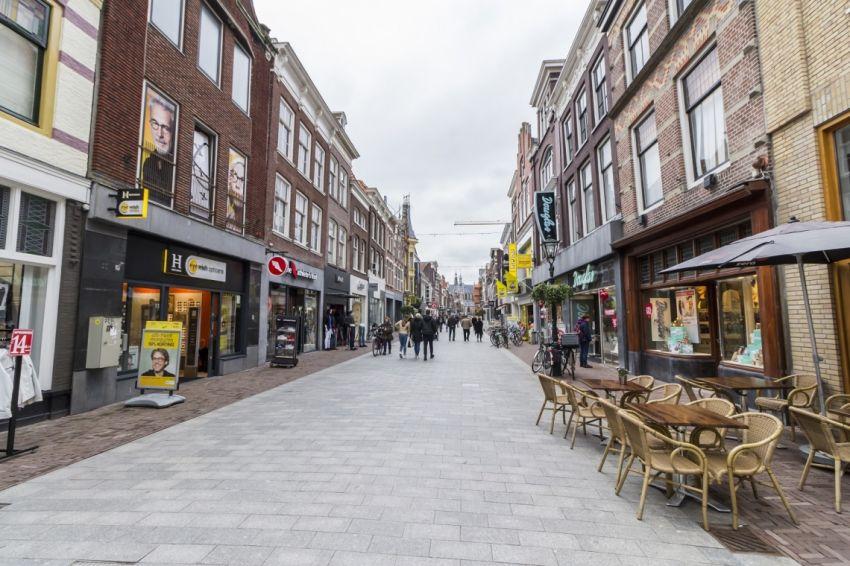 Alkmaar winkelstraat.jpg