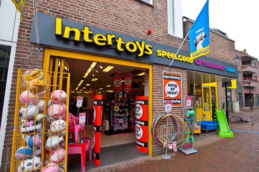 Intertoys.jpg