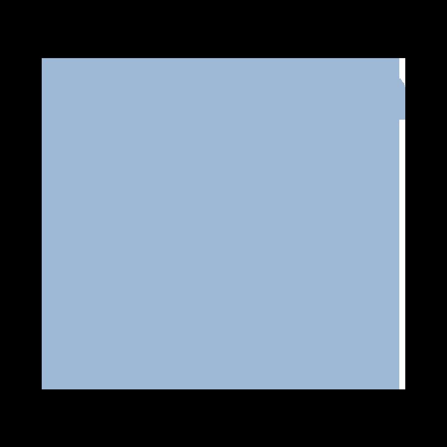 lulu lemon logo.png