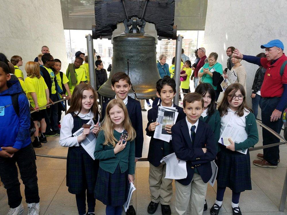 school liberty bell.jpg