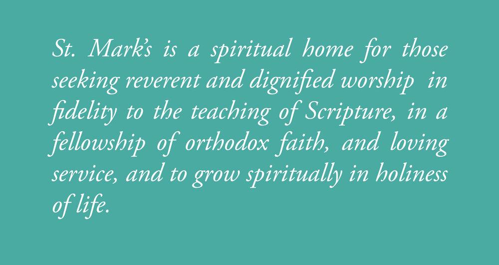 spiritual home.jpg