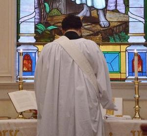 at altar.jpg