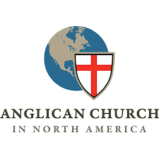 The Anglican Church in North America - Reaching North America with the transforming love of Jesus Christ