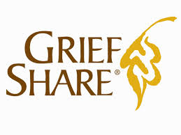 Grief-Share-logo.jpg