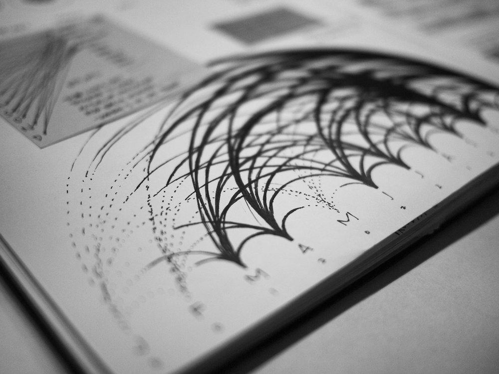 Data Visualisation - Explorer, analyser, communiquer vos informations.