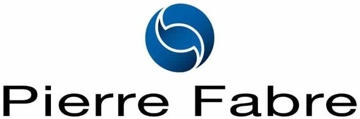Pierre-Fabre.jpg