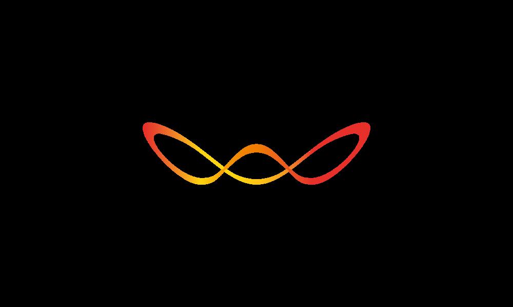 Logo Valoway Sigle seul-06 - Copie.png