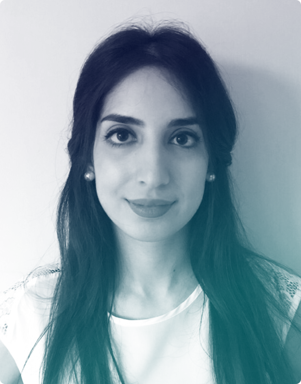 Sépinoud Ihami  DPO  Passionate about the current challenges of the digital industry, she brings to Galion her knowledge relating to the protection of privacy and personal data. She obtained a dual degree specialized in new technologies law and European business law.