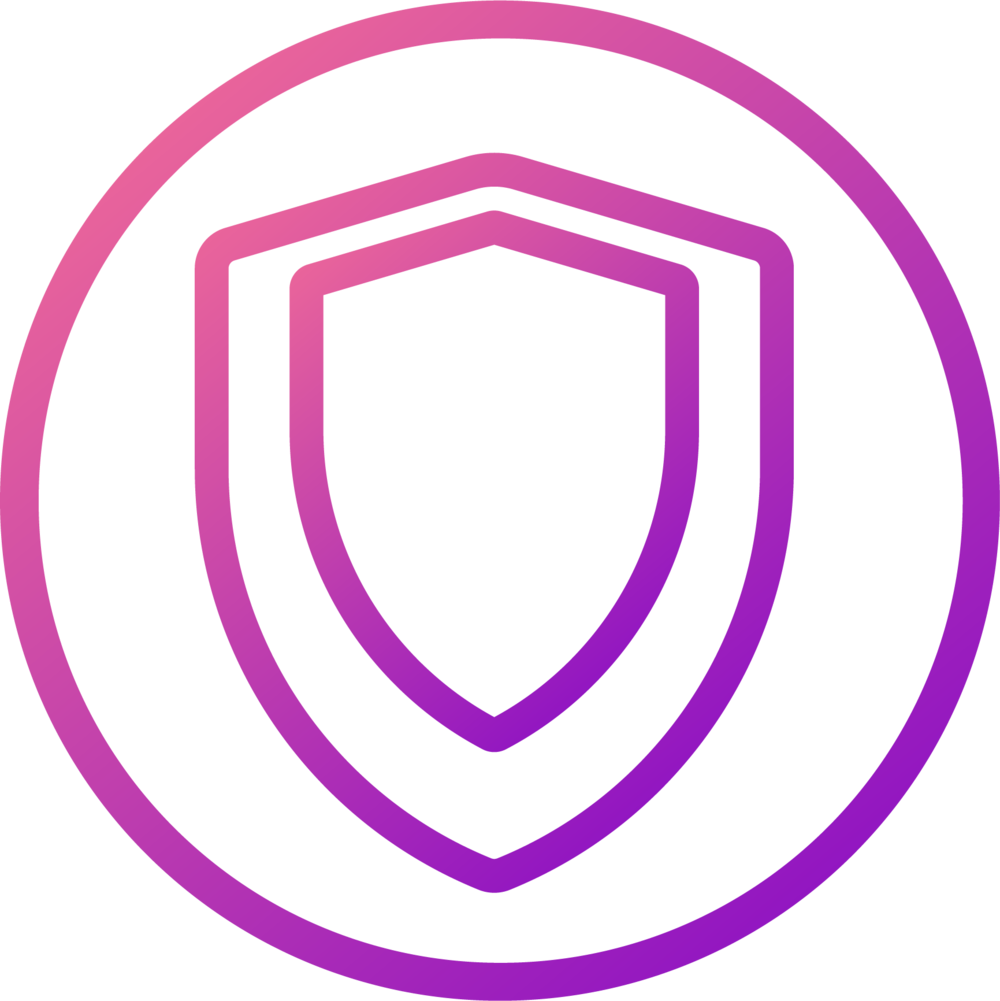 2018.11.27 Shield Icon.png