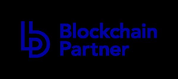 blockchainpartnerlogo.png