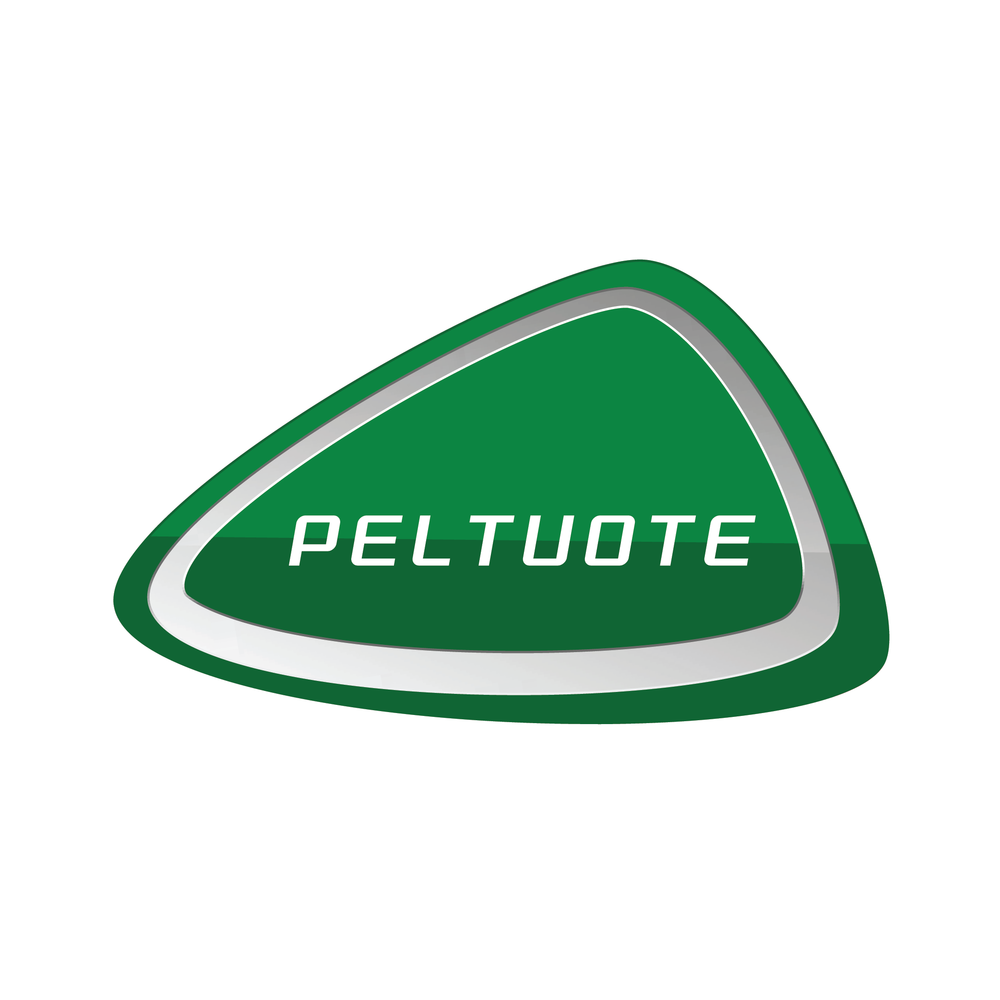 PEL-Tuote - Manufactures not only rock pickers, but also disc harrows, rollers and multicultivators.