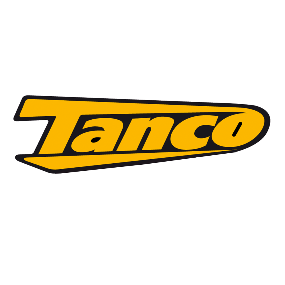 TANCO Implements - Professional bale wrappers and implements.