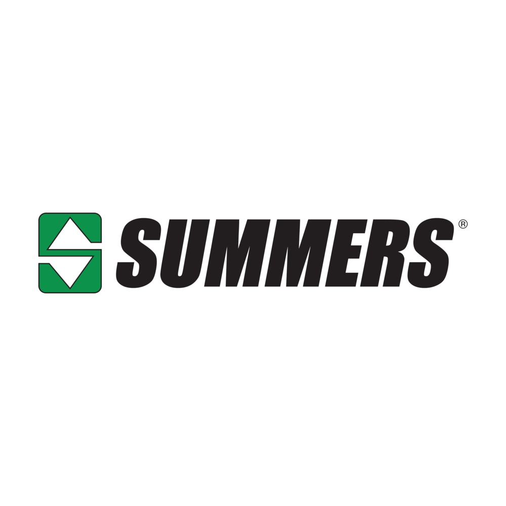 summers-equipment-logo.png