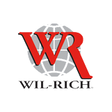will-rich-logo.png