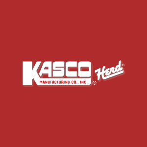 Herd & Kasco Equipment - Augurs, drills, seeders, harrows, salt spreaders, landscape equipment, skid steer attachments