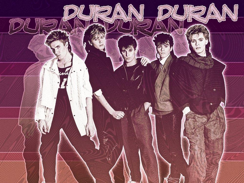 1Duran-Duran.jpg