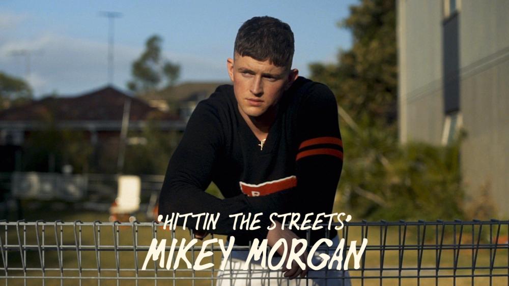 _HITTIN THE STREETS_ MIKEY MORGAN.png
