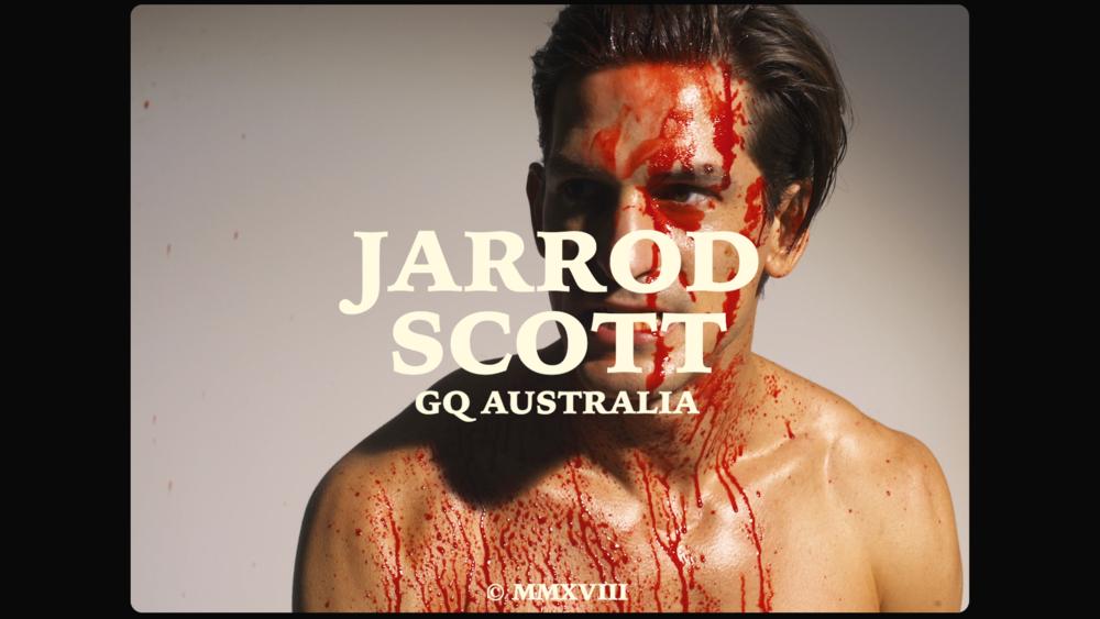 JARROD SCOTT.png