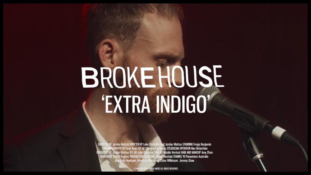 BrokeHouse_someburns_181218.00_00_00_07.Still021.png