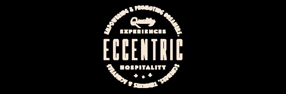 eccentric.png