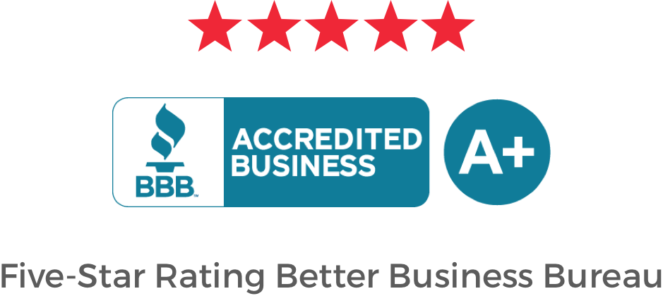 a+ better business bureau rating for dignifi.png