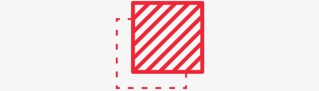 icon dignifi transparent auto loan process.jpg