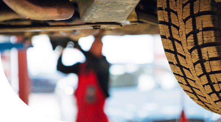 HeaderImage_PillarPages_WheelAlignment.png