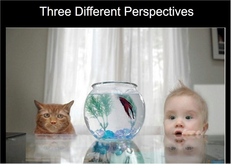 Three Perspectives.jpg