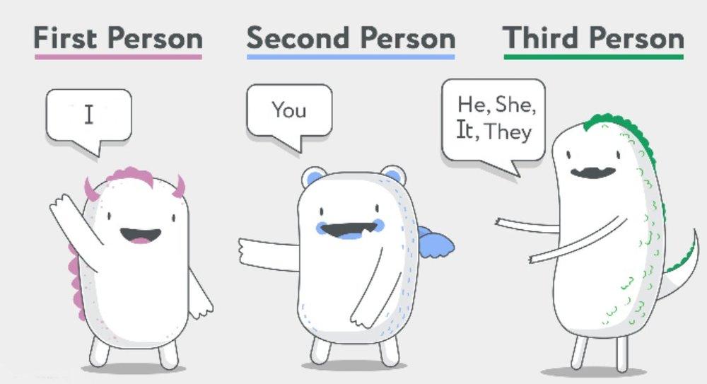 Big Three grammar.jpg