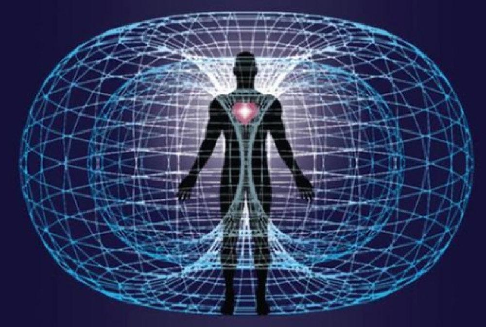 human-heart-energy-field 1.jpg