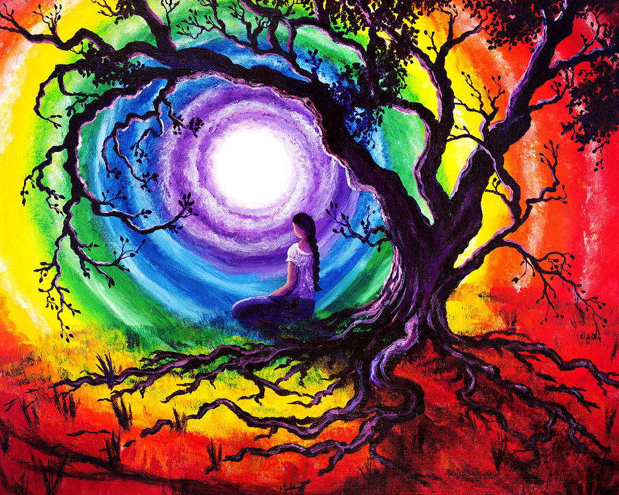 tree-of-life-meditation-laura-iverson.jpg