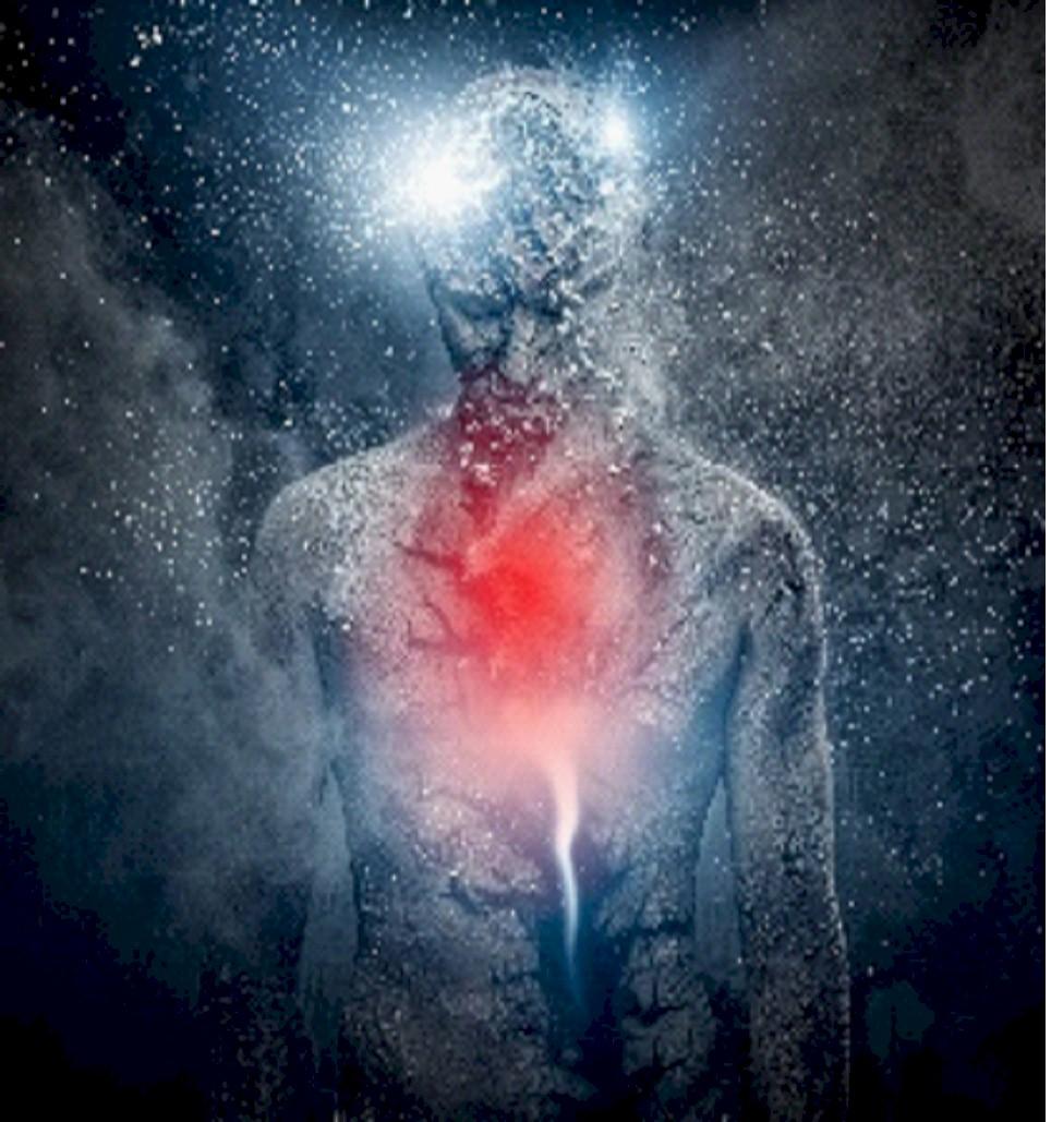 spiritual man heart glow.jpg
